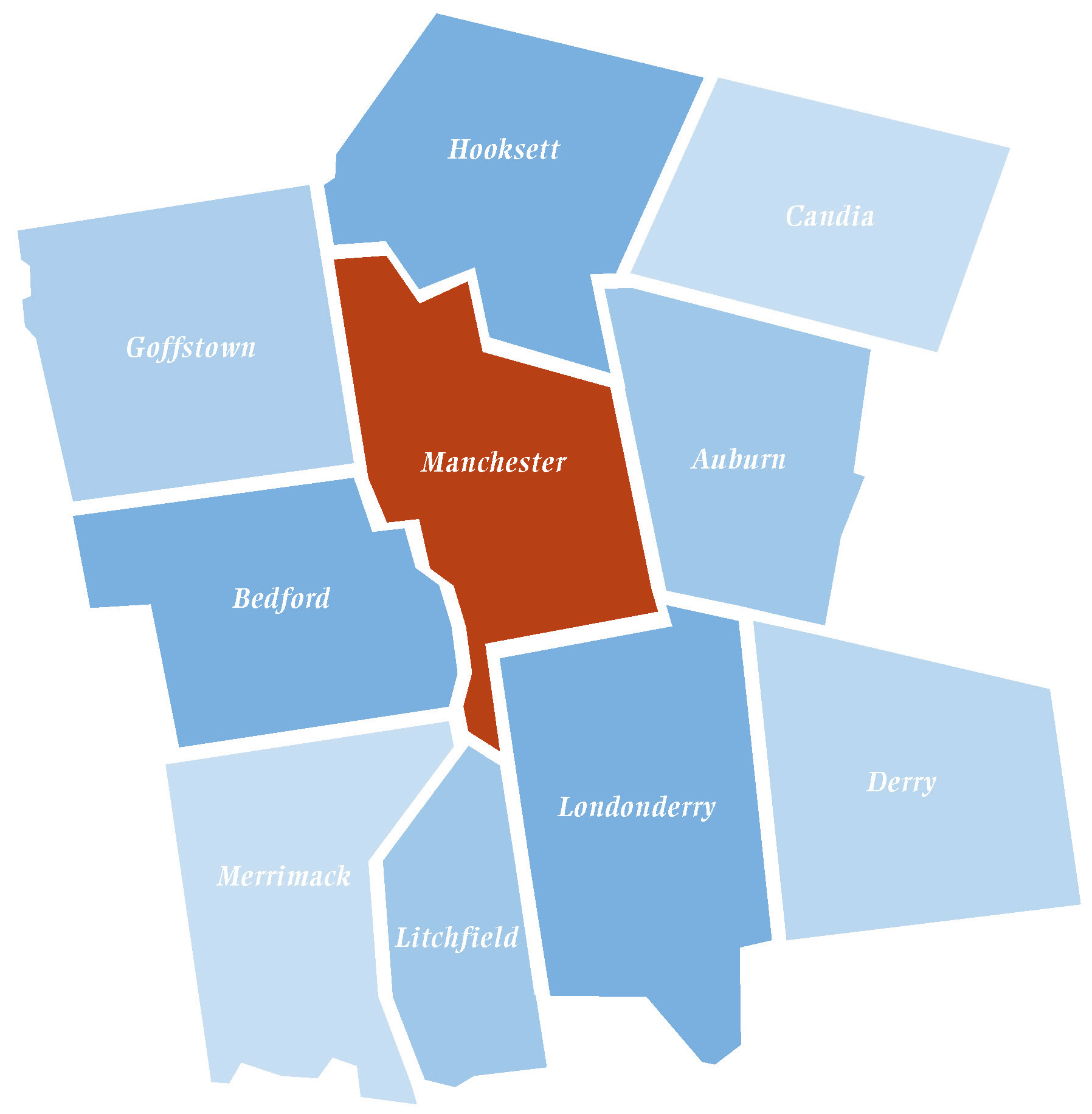 Live/Relocate - Greater Manchester Chamber on mall of la map, mall of ga map, mall of new hampshire map, newington mall map, mall of florida map, mall of manhattan map, fox run mall map, mall of millenia store map,