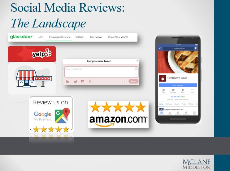 Social 4xmmyp379.gq Review While the digital services like online bill payment and e-commerce are growing at a fast pace, many new companies are releasing products for work from home mom's, retired executives and students.
